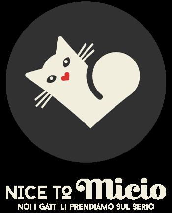 nice-to-micio-logo-principale