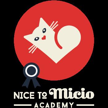 Micio-CMYK-academy