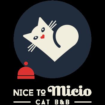 Micio-CMYK-cat-bb-chiaro